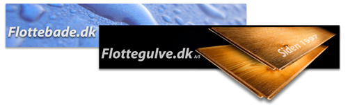 Flottegulve.dk