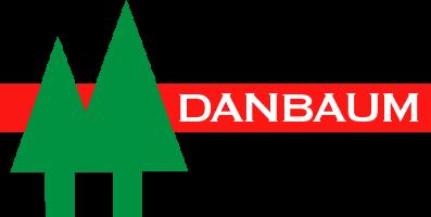 Danbaum