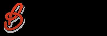 Bording Kirkeby Logo